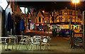 J5081 : Bridge Street, Bangor by Rossographer