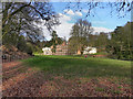 SJ8382 : Mill Meadow (Quarry Bank) by David Dixon