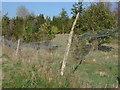 TQ0362 : Footpath near Grovers Farm by Alan Hunt
