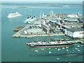SU6200 : Ship Ahoy! by Colin Smith