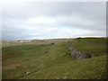 NY8216 : The northern part of Windmore End Quarry by Karl and Ali