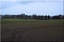 NO5210 : Brake farm by Jim Bain