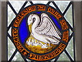 ST9383 : The Pelican-in-her-Piety by Maigheach-gheal