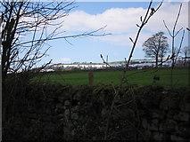SK3089 : Fields near Loxley Grange by Rudi Winter