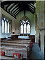 SD6435 : The Parish Church of St Wilfrid, Ribchester by Alexander P Kapp