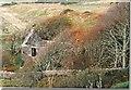 NG3043 : Saint John the Baptist Chapel - Autumn by Nan Cleghorn