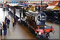 SE5951 : National Railway Museum - York - (10) by The Carlisle Kid