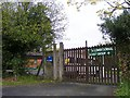 SO9091 : 1st Lower Gornal by Gordon Griffiths