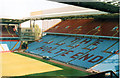 SP0790 : The Holte End AVFC by Roy Hughes