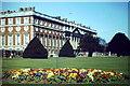 TQ1568 : Hampton Court Palace by Colin Smith