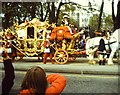 TQ3180 : The Lord Mayor's Show by Colin Smith