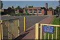 TL5460 : Bottisham Primary School by Stephen McKay