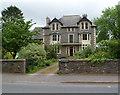 SO2342 : Swynnerton, Cusop by Jaggery