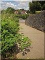 SX9065 : Brambles, Barton Road, Torquay by Derek Harper