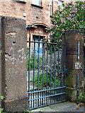 NS5965 : Former City Public School, Townhead by Thomas Nugent