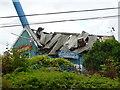 SK1901 : Drayton Manor Theme Park by Tom Morrison