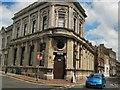 TR3571 : Margate Media Centre by Paul Gillett