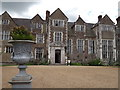 SU9747 : North Front, Loseley House by Colin Smith