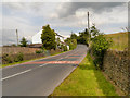 SD6624 : Bog Height Road by David Dixon