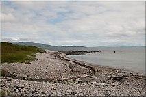 NR4556 : Abhainn Torr a' Mhuilinn, Islay by Becky Williamson