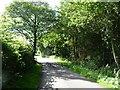 SE3540 : Brandon Crescent on a sunny afternoon by Christine Johnstone