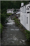SD3097 : Church Beck, Coniston by Stephen McKay