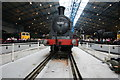 SE5951 : National Railway Museum, York by Dave Hitchborne