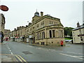 SD7933 : What was the NatWest Bank by Alexander P Kapp