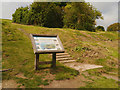 TV5997 : Eastbourne Downland - The Start of the South Downs Way by David Dixon