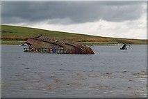 ND4798 : Blockship by Graeme Smith