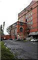 SD7007 : Swan Lane No.3 Mill - 9  by Alan Murray-Rust