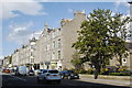 NJ9305 : Holburn Street, Aberdeen by Bill Harrison