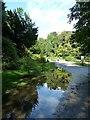 SD4861 : Lancaster - Williamson Park by Rob Farrow