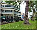 TQ3180 : The Prince Albert Public House, Colombo Street, Southwark by PAUL FARMER