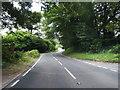 SU7631 : B3006 at Church Lane by Colin Pyle