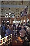TL8928 : Chappel Beer Festival 2012 by Glyn Baker