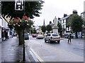 NY1130 : Main Street by Gordon Griffiths