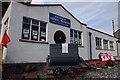 NY2623 : Keswick Mining Museum by Ian Taylor