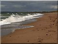 S9503 : Ballyteige Strand by Oliver Dixon