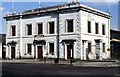 W6871 : Albert Quay station building by The Carlisle Kid