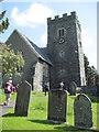 NY3205 : Holy  Trinity  Chapel  Stile by Martin Dawes