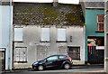 J2053 : Nos 7-9 Rampart Street, Dromore by Albert Bridge