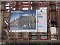 NT2574 : 10-15 Princes Street by M J Richardson