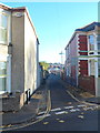 ST5971 : Water Lane, Bristol by Jaggery