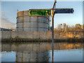 SJ8898 : Ashton Canal, Clayton (NCN Route 60) by David Dixon