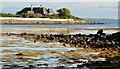 J5262 : Sketrick Island, Strangford Lough (2) by Albert Bridge