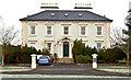 J2968 : Seymour Hill House, Derriaghy by Albert Bridge