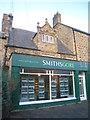 NY9964 : Smith's Gore, Corbridge by Jonathan Thacker