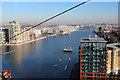 TQ4080 : Royal Victoria Dock by Oast House Archive