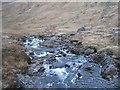 NO2778 : River South Esk by Richard Webb